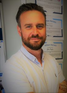 PROMOTION TAKES ON NEW STRATEGIC ROLE IN PATIENT RECOVERY
